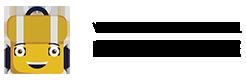VBS Lapscheure Logo