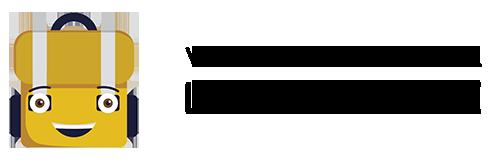 VBS Lapscheure Retina Logo